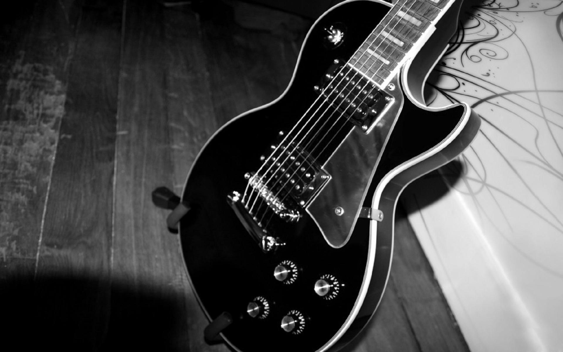 guitar wallpaper hd pixelstalk
