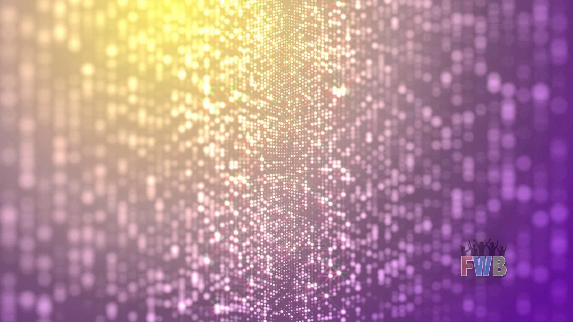 Cute Halloween Computer Wallpaper Glitter Backgrounds Free Download Pixelstalk Net