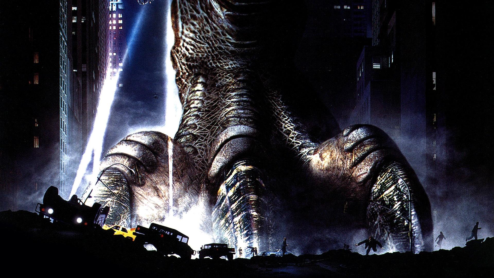 Free 3d Hulk Wallpaper Godzilla Wallpapers Hd Pixelstalk Net