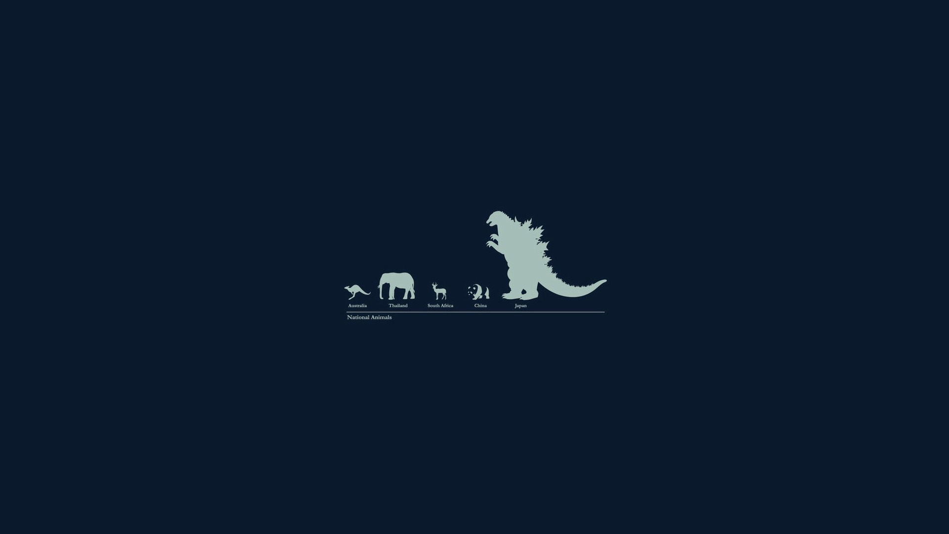 Free Cute Fall Wallpapers Godzilla Wallpapers Hd Pixelstalk Net