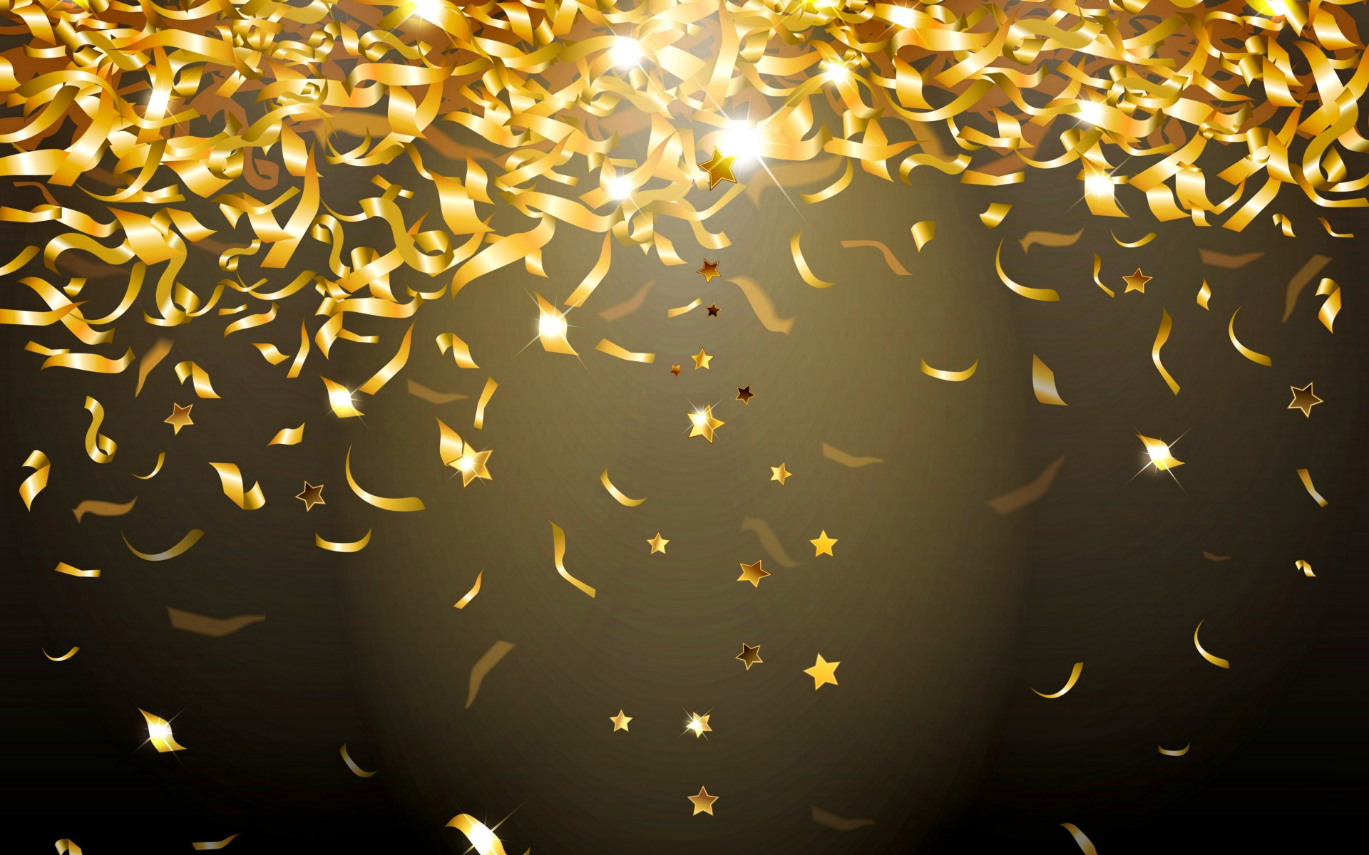 Falling Star Wallpaper Hd Gold Glitter Wallpaper Hd Pixelstalk Net