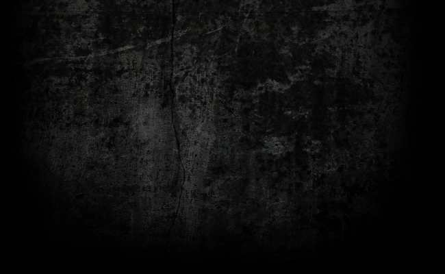 Black Grunge Wallpaper Pixelstalk Net