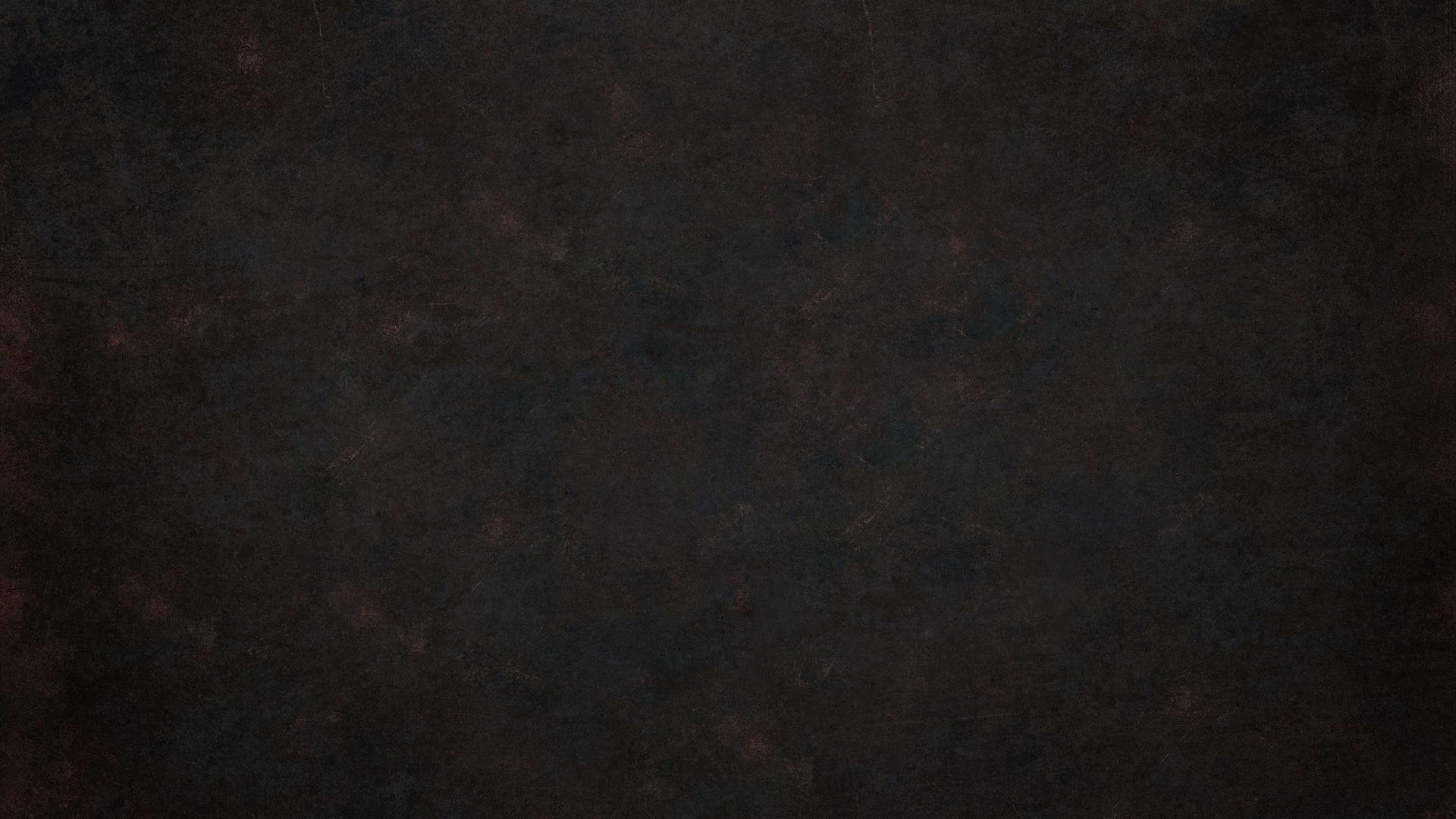 Awesome Fall Wallpapers Black Grunge Wallpaper Pixelstalk Net