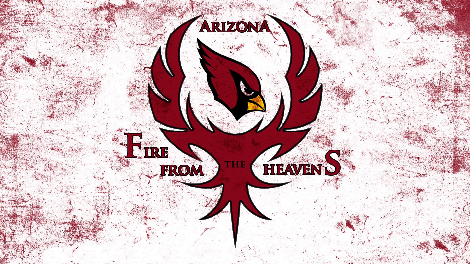 Inspirational Quotes For Desktop Wallpaper Arizona Cardinals Backgrounds Pixelstalk Net