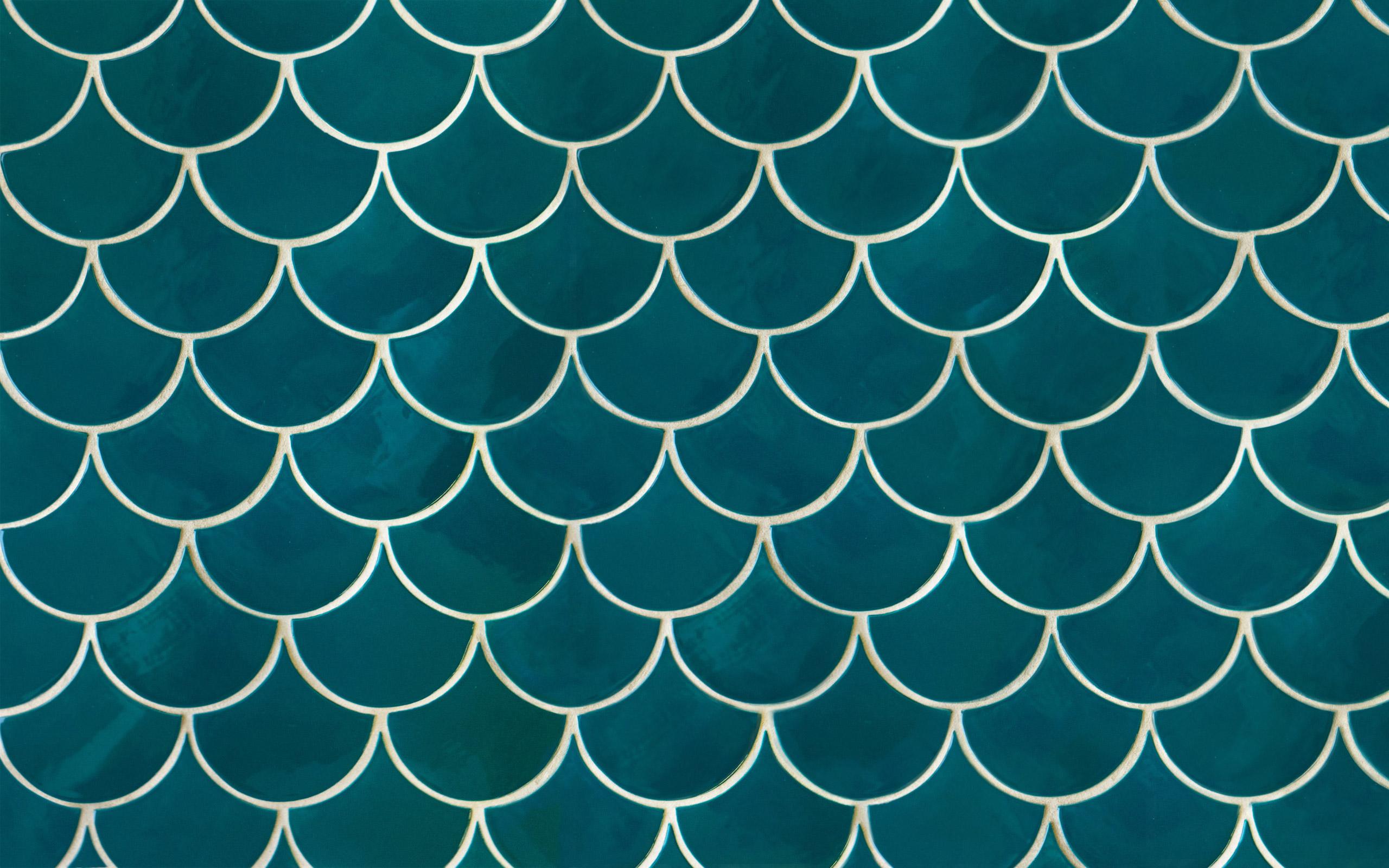 Free Desktop Wallpaper Fall Season Moroccan Backgrounds Pixelstalk Net
