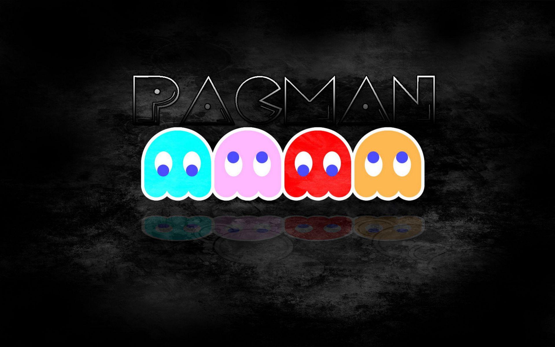 Inspirational Quotes For Desktop Wallpaper Hd Pacman Backgrounds Hd Pixelstalk Net