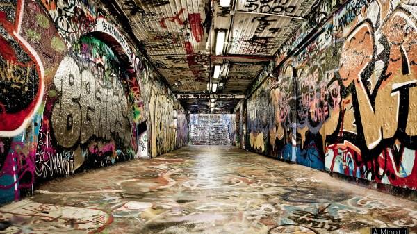 Hip Hop Hd Wallpapers