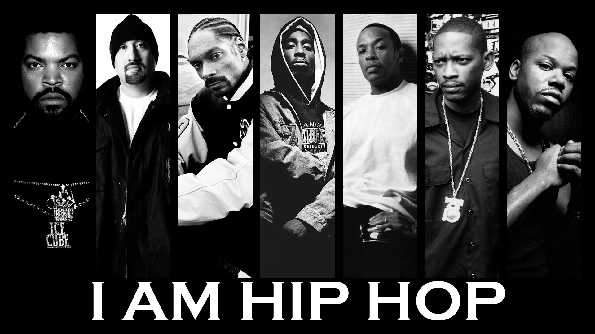 cool hip hop backgrounds