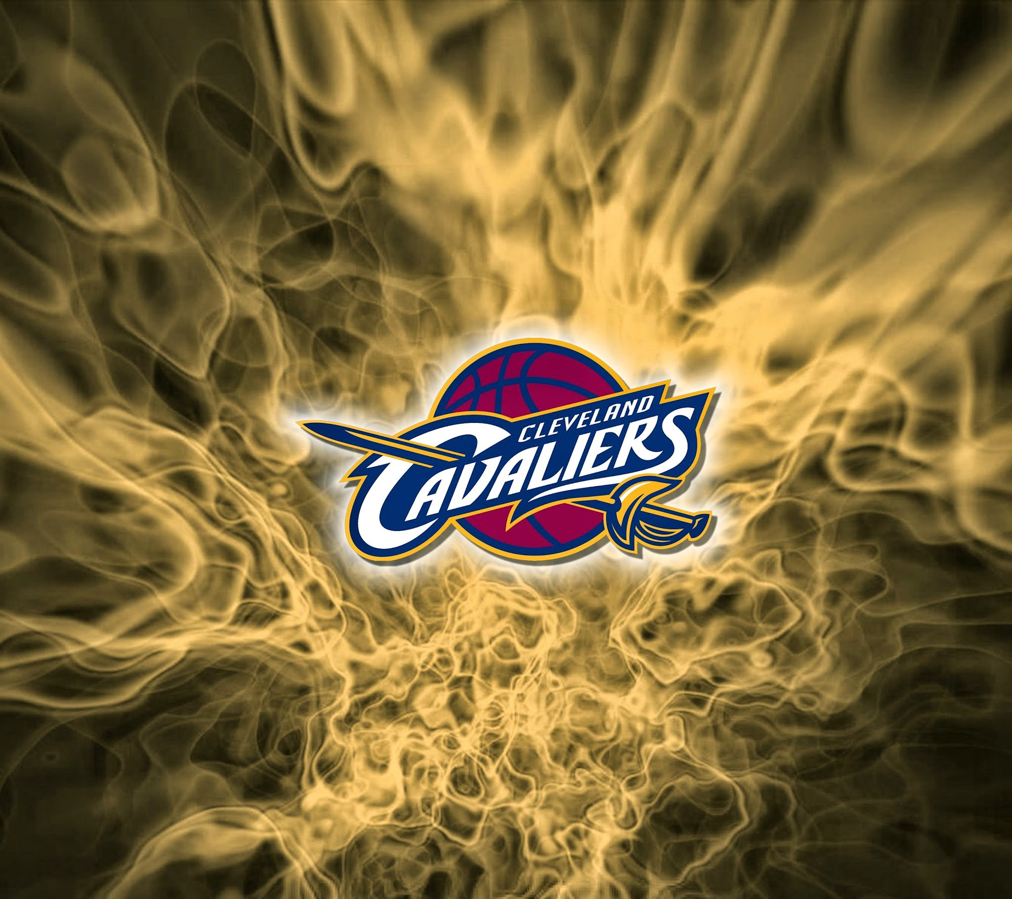 Kyrie Irving Wallpaper Iphone Cleveland Cavaliers Logo Wallpapers Free Download