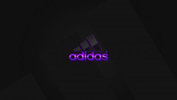 Happy Thanksgiving Quotes Wallpapers Adidas Wallpaper Hd Pixelstalk Net