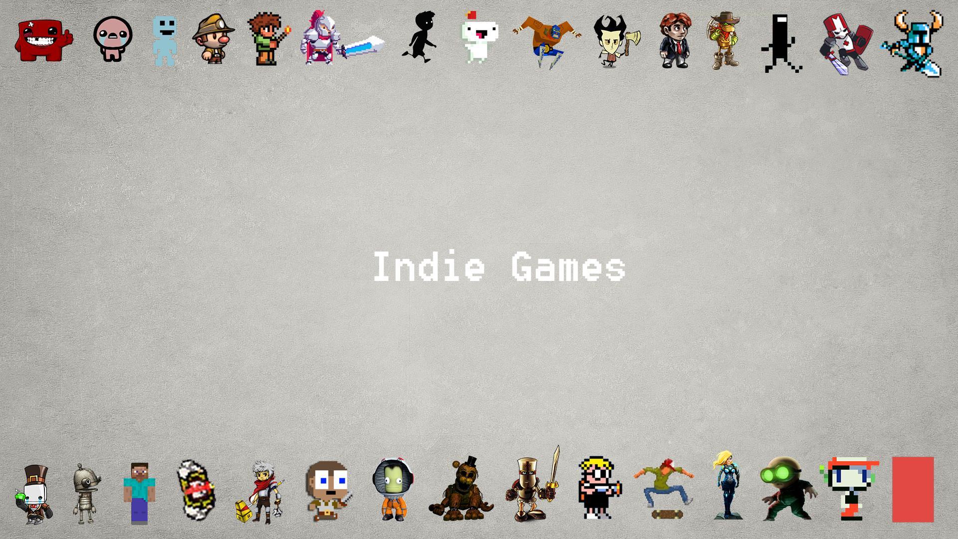 Gaming Pc Wallpaper For Girls Hd Indie Desktop Wallpapers Pixelstalk Net