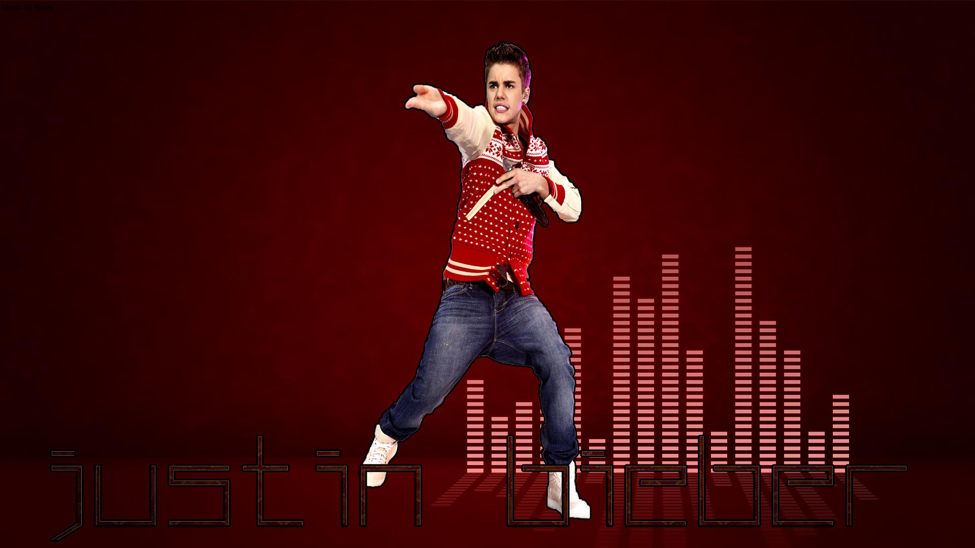 Fall Out Boy Desktop Wallpaper Justin Bieber Wallpaper Hd Pixelstalk Net