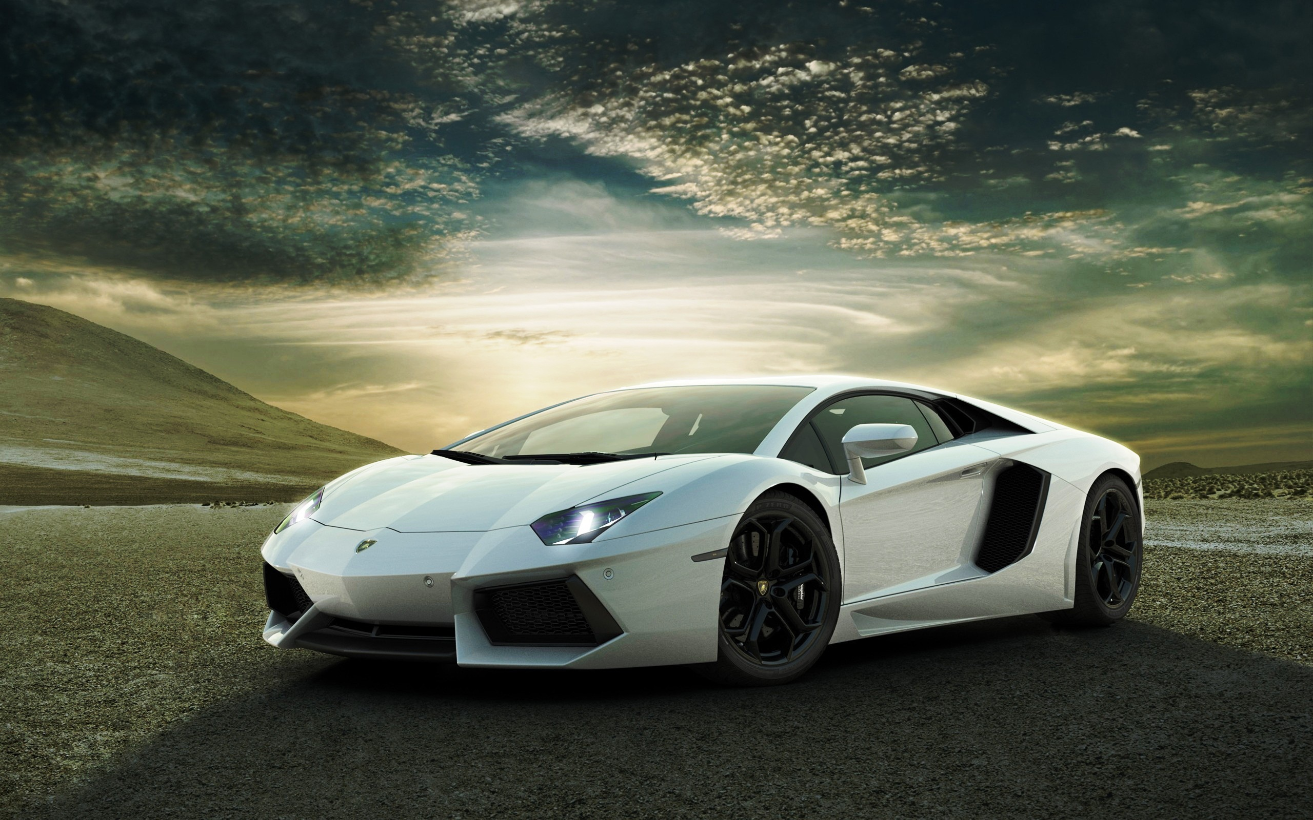 Valentine Day Wallpaper With Quotes Lamborghini Aventador Wallpapers Free Download