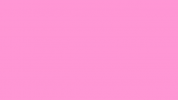 Minimalist Wallpaper Fall Light Pink Wallpapers Free Download Pixelstalk Net