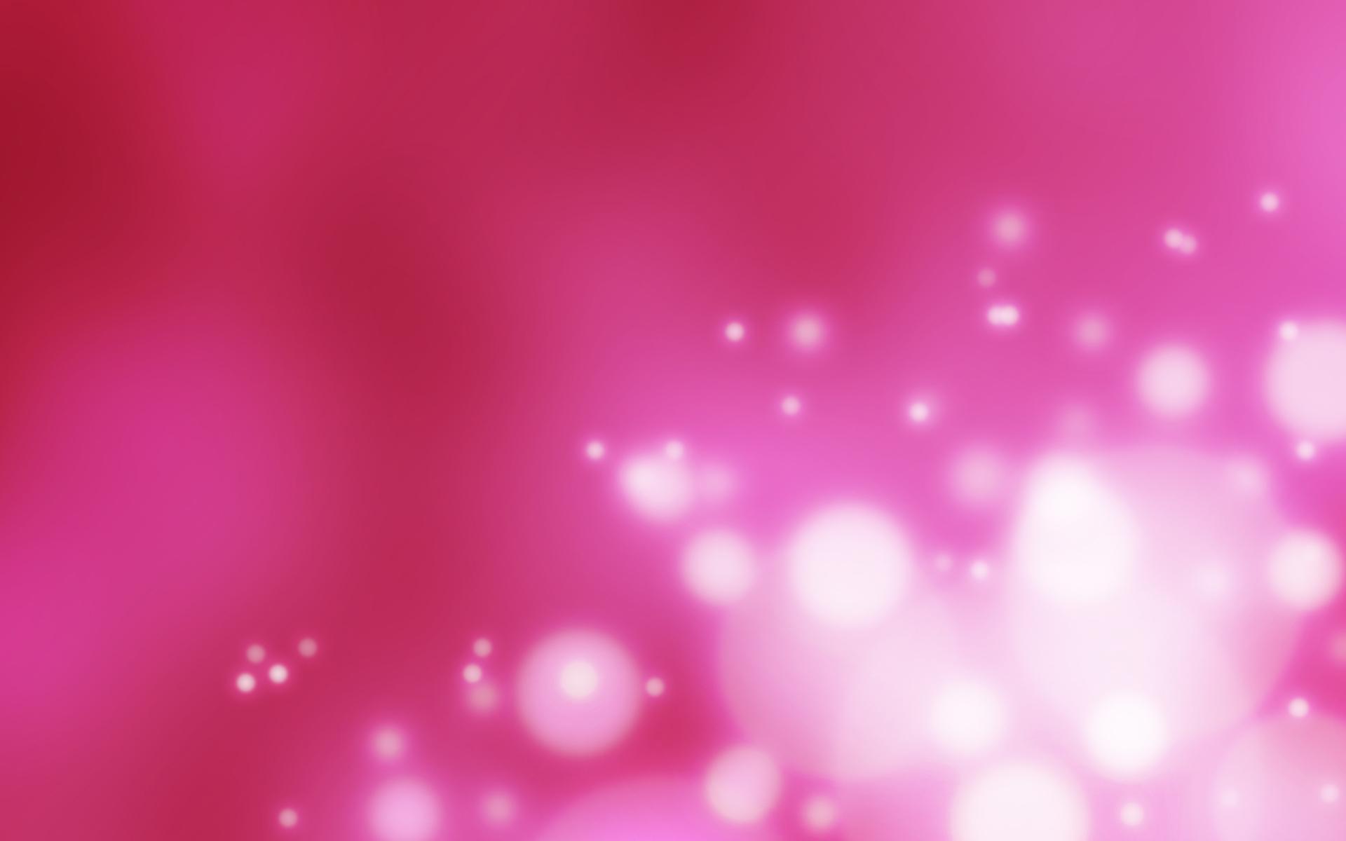 Blue Wallpaper For Girls Light Pink Wallpapers Free Download Pixelstalk Net
