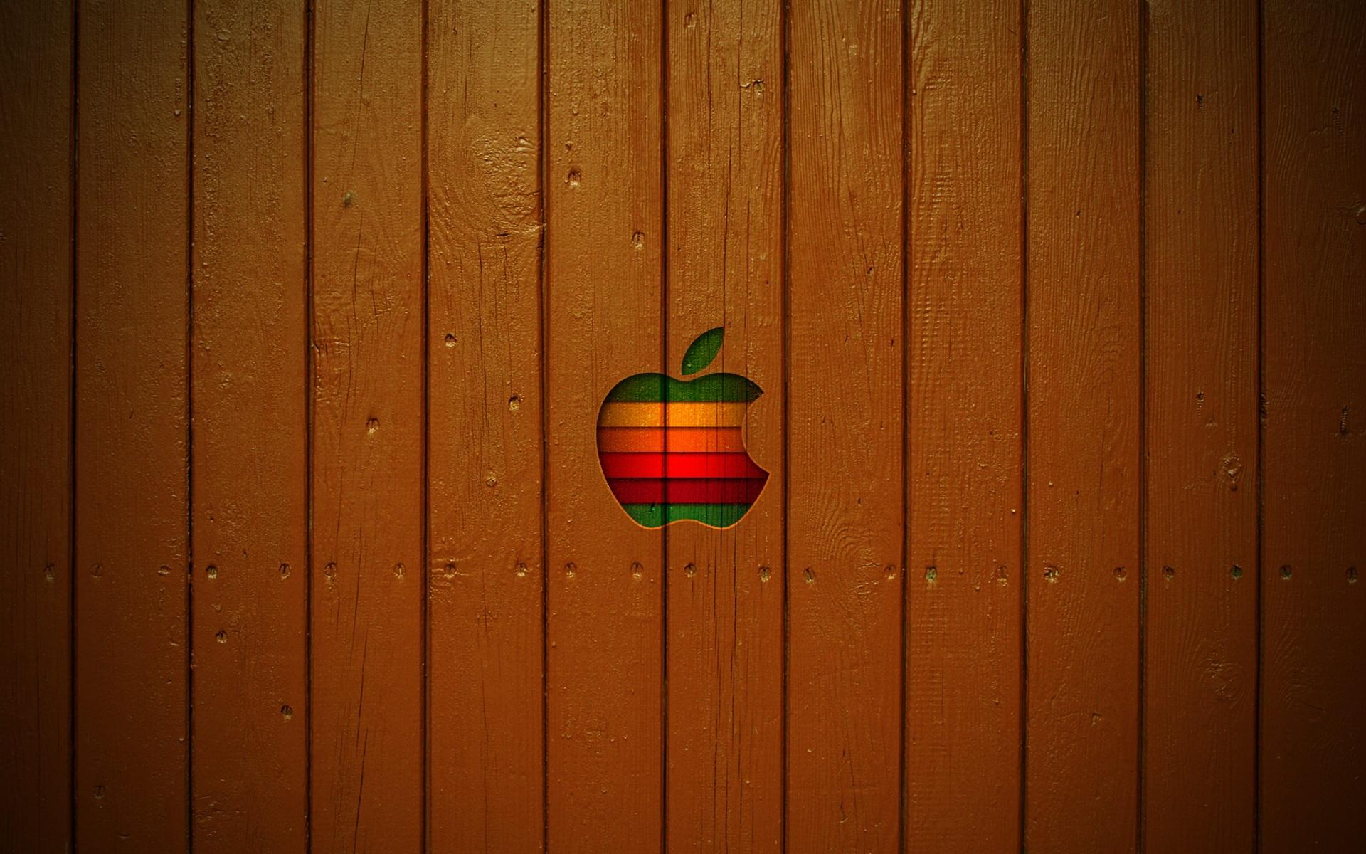Inspriational Quotes Wallpaper For Mac Hd Macbook Air Logo Wallpapers Pixelstalk Net