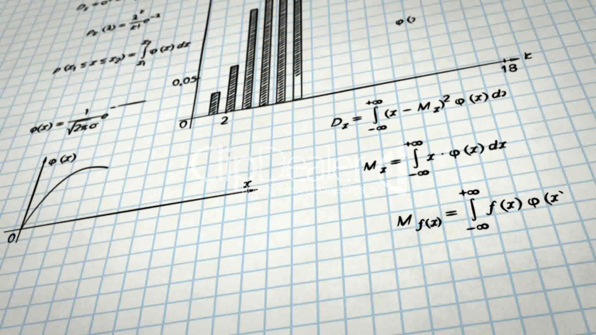 Free Fall Themed Desktop Wallpaper Mathematics Backgrounds Download Pixelstalk Net
