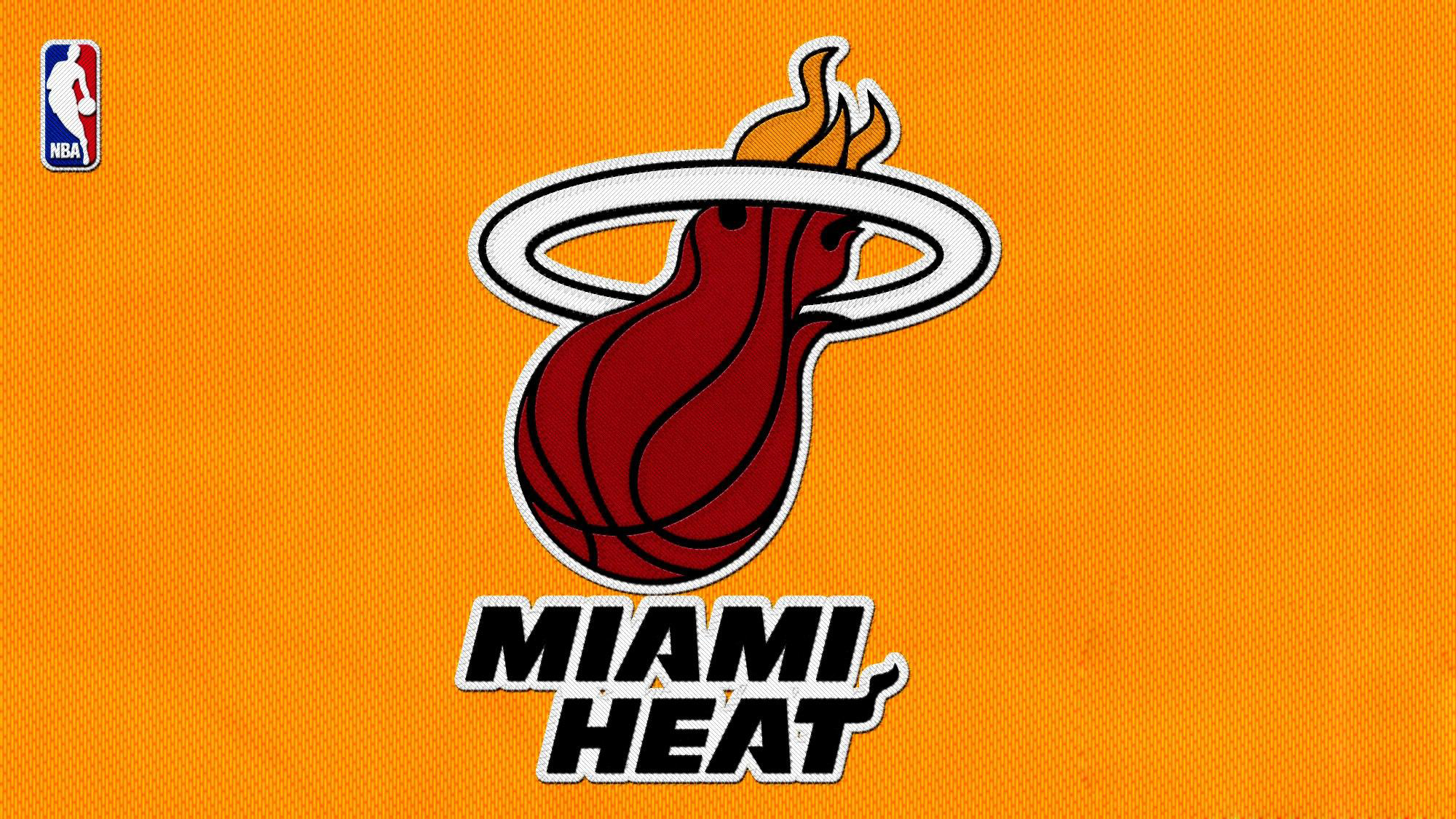 Nike Animated Wallpaper Logo Miami Heat Wallpapers Pixelstalk Net