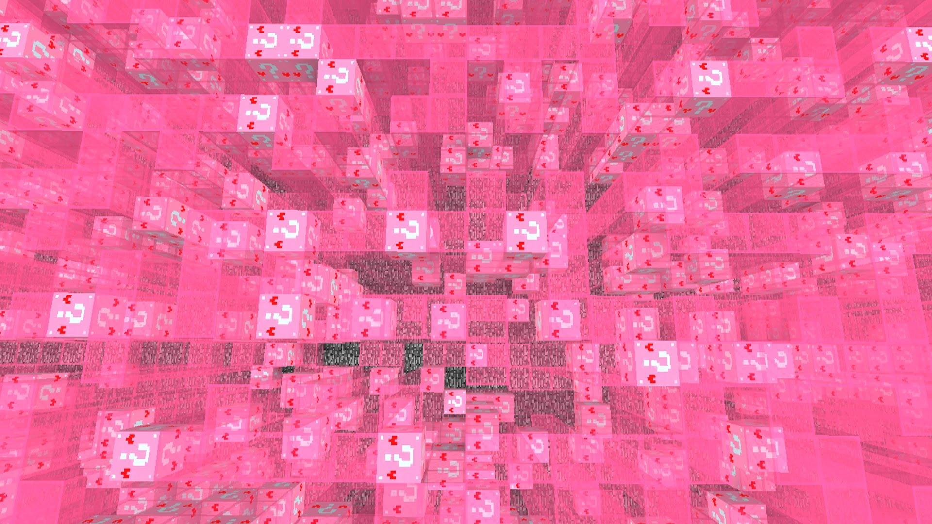 Christian Fall Desktop Wallpaper Hd Breast Cancer Backgrounds Pixelstalk Net