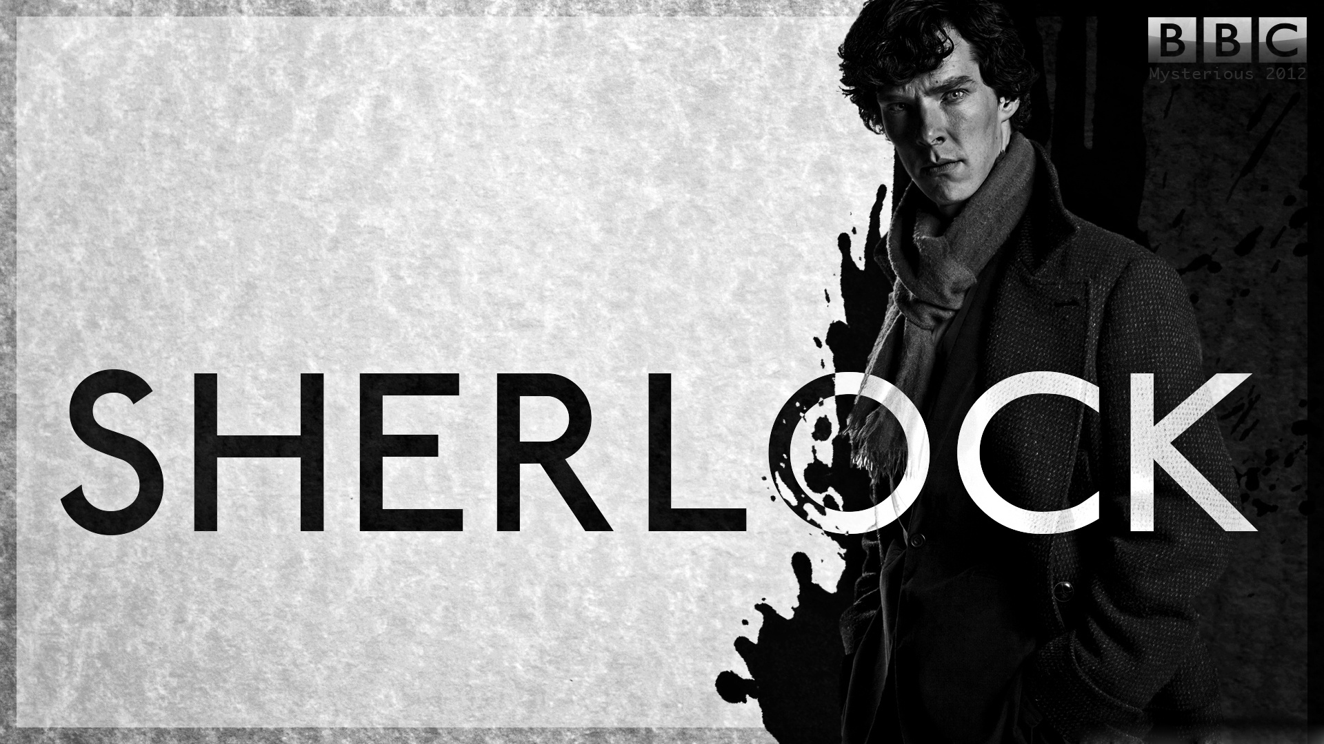 Fall Mobile Pattern Wallpapers Sherlock Holmes Movie Wallpapers Pixelstalk Net