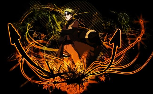 Naruto Backgrounds Free Download Pixelstalk Net