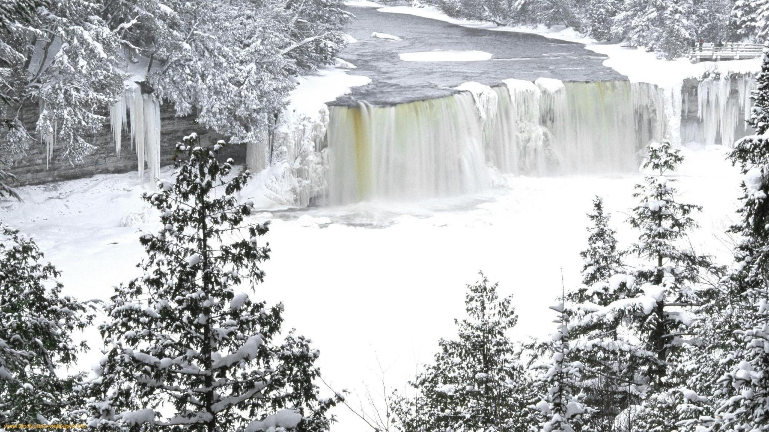 Travel Background Hd Wallpapers Free Niagra Falls Frozen Wallpapers High Resolution Pixelstalk Net