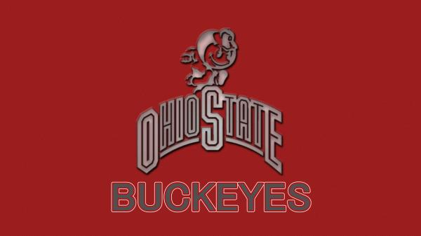 20 Ohio State Logo Pumpkin Carving Stencils Pictures And Ideas On