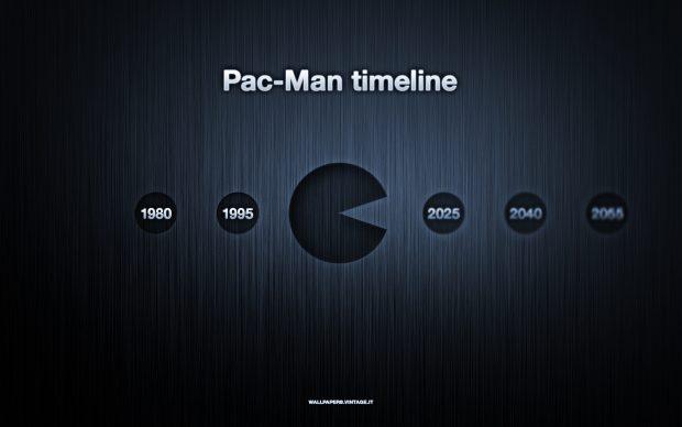 Computer Desktop Hd Wallpapers Fall Pacman Wallpapers Pixelstalk Net