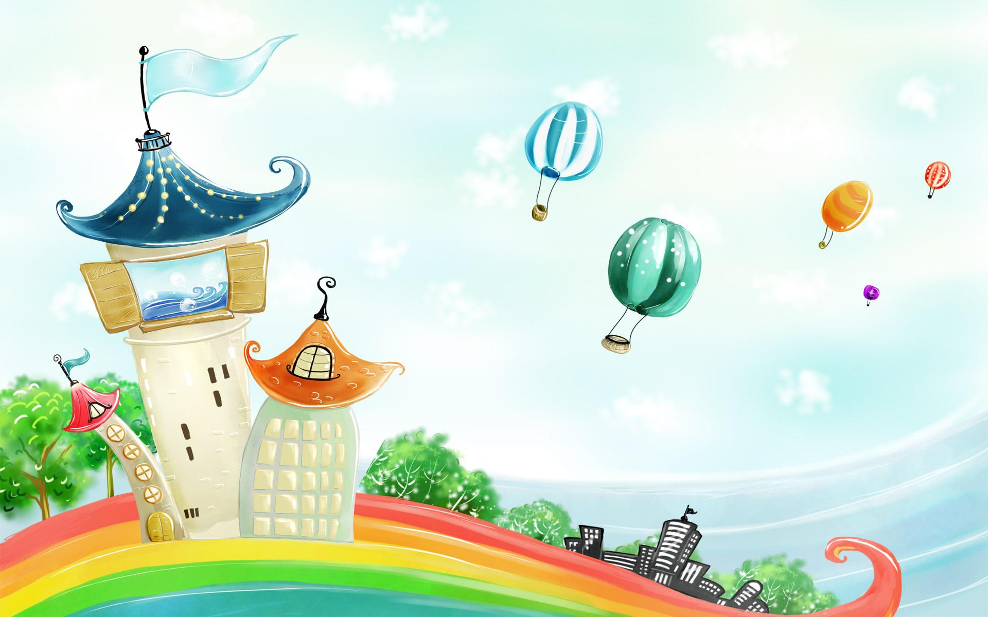 Cute Baby Wallpapers For Whatsapp Kids Backgrounds Free Download Pixelstalk Net
