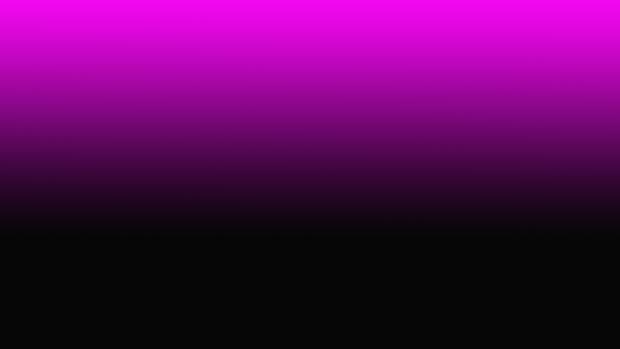 Free Fall Mobile Phone Wallpapers Hd Gradient Backgrounds Pixelstalk Net