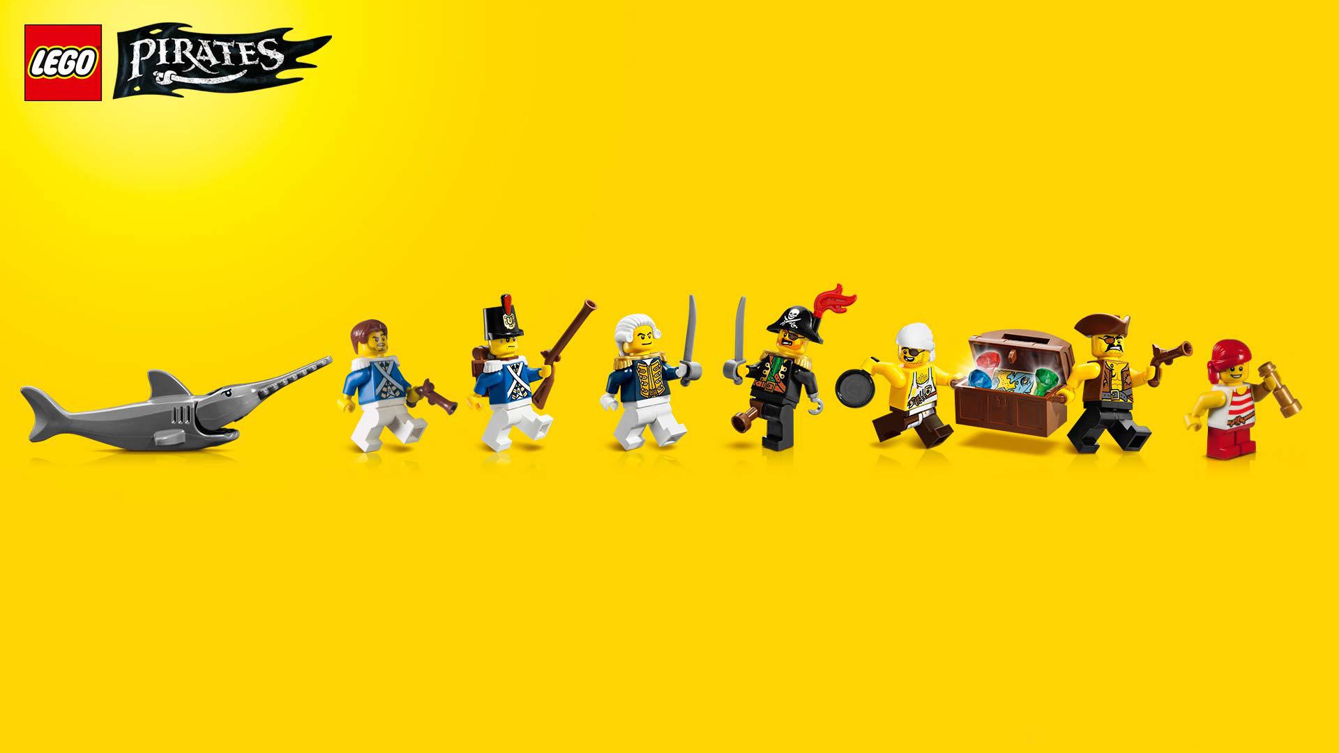 Free Desktop Wallpaper Fall Scenes Lego Backgrounds Free Desktop Pixelstalk Net