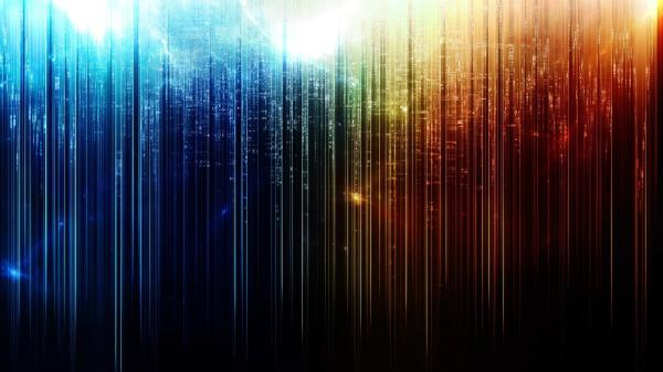 Hd Cool Backgrounds