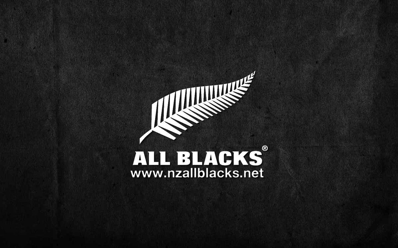 Fall High Definition Wallpapers New Zealand All Black Hd Wallpapers Pixelstalk Net