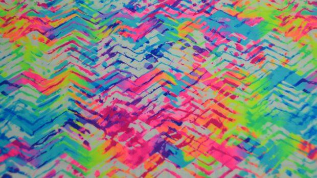 Fall Mobile Pattern Wallpapers Free Tie Dye Wallpaper High Resolution Pixelstalk Net
