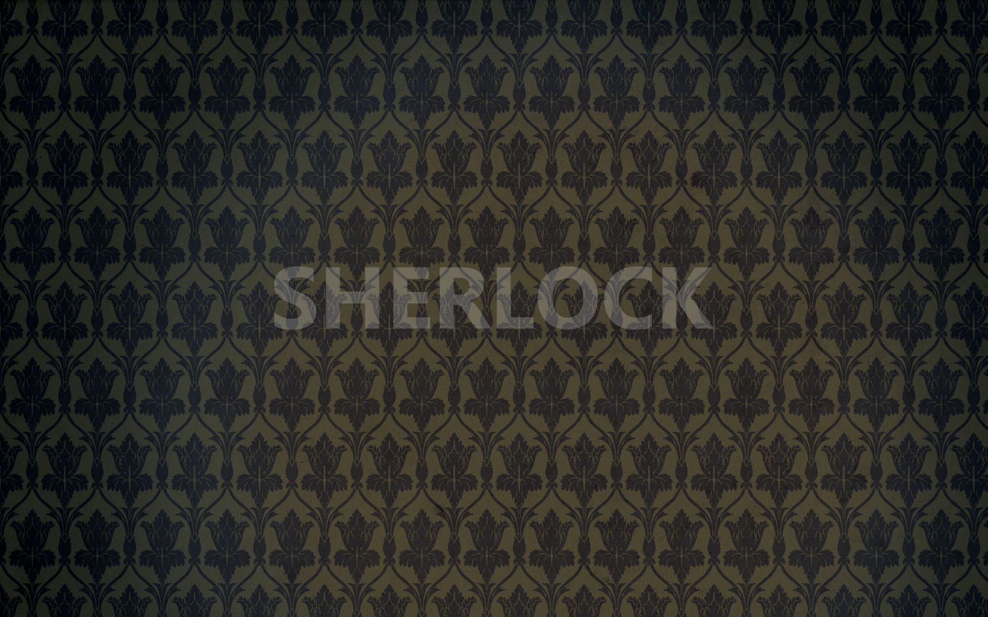 Cute Spongebob Wallpaper Sherlock Holmes Movie Wallpapers Pixelstalk Net