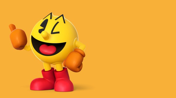 Pacman Wallpapers Free