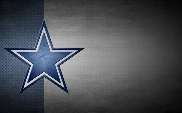 Dallas Cowboys Wallpapers Free