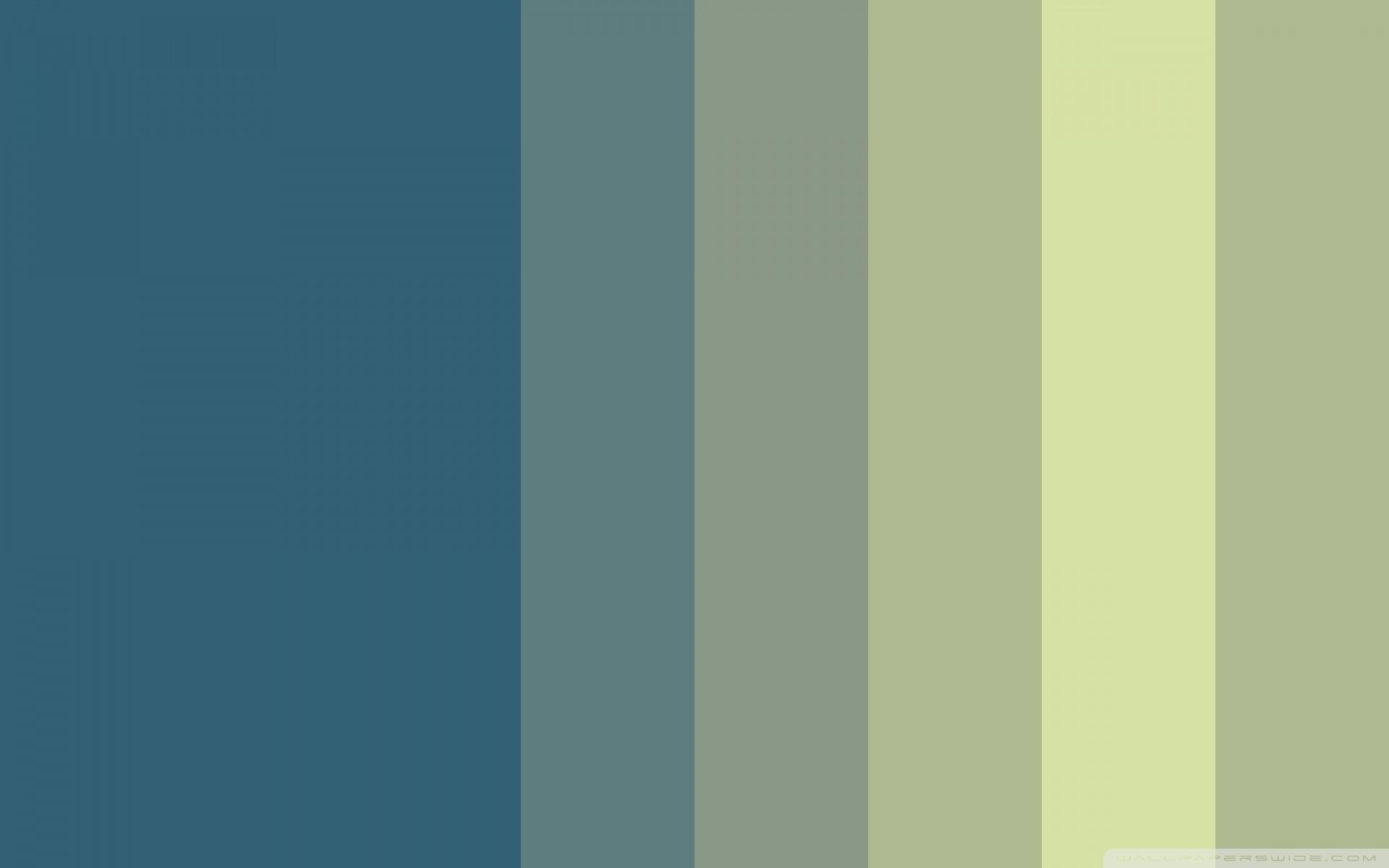 Purple And Green 3d Wallpaper Gradient Wallpapers Free Download Pixelstalk Net