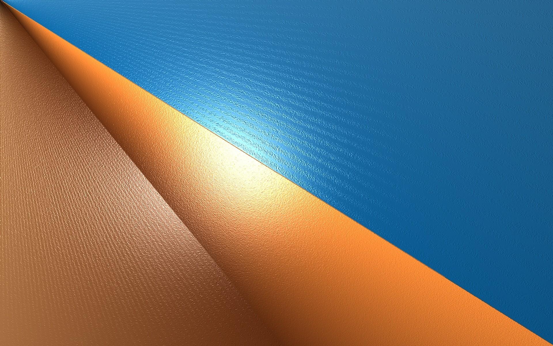 Desktop Wallpaper Fall Scenery Hd Gradient Backgrounds Pixelstalk Net
