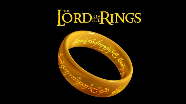 Lord Of The Rings Wallpapers Desktop PixelsTalkNet