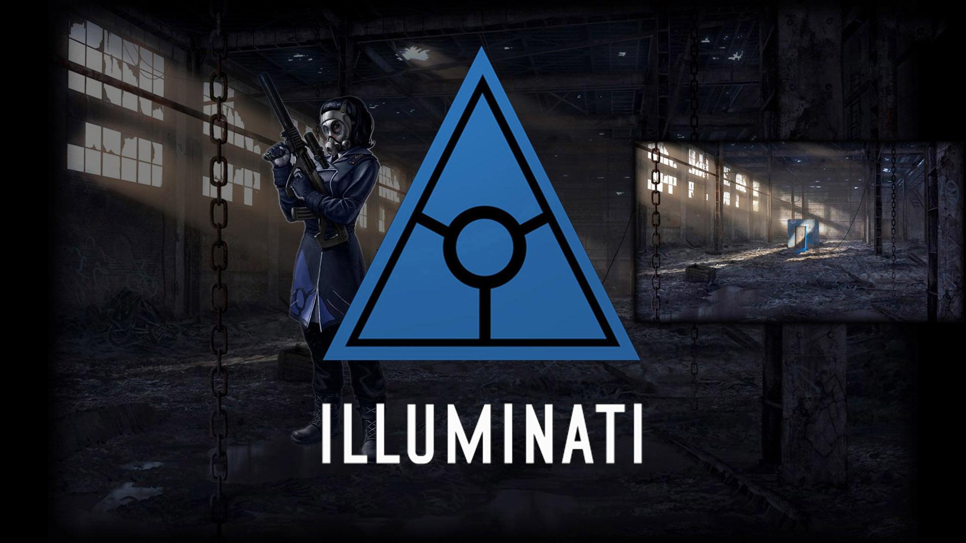 Gravity Falls Wallpaper For Computer Illuminati Backgrounds Pixelstalk Net