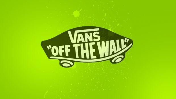 Hd Mac Wallpapers Cute Quotes Vans Logo Wallpapers Hd Pixelstalk Net