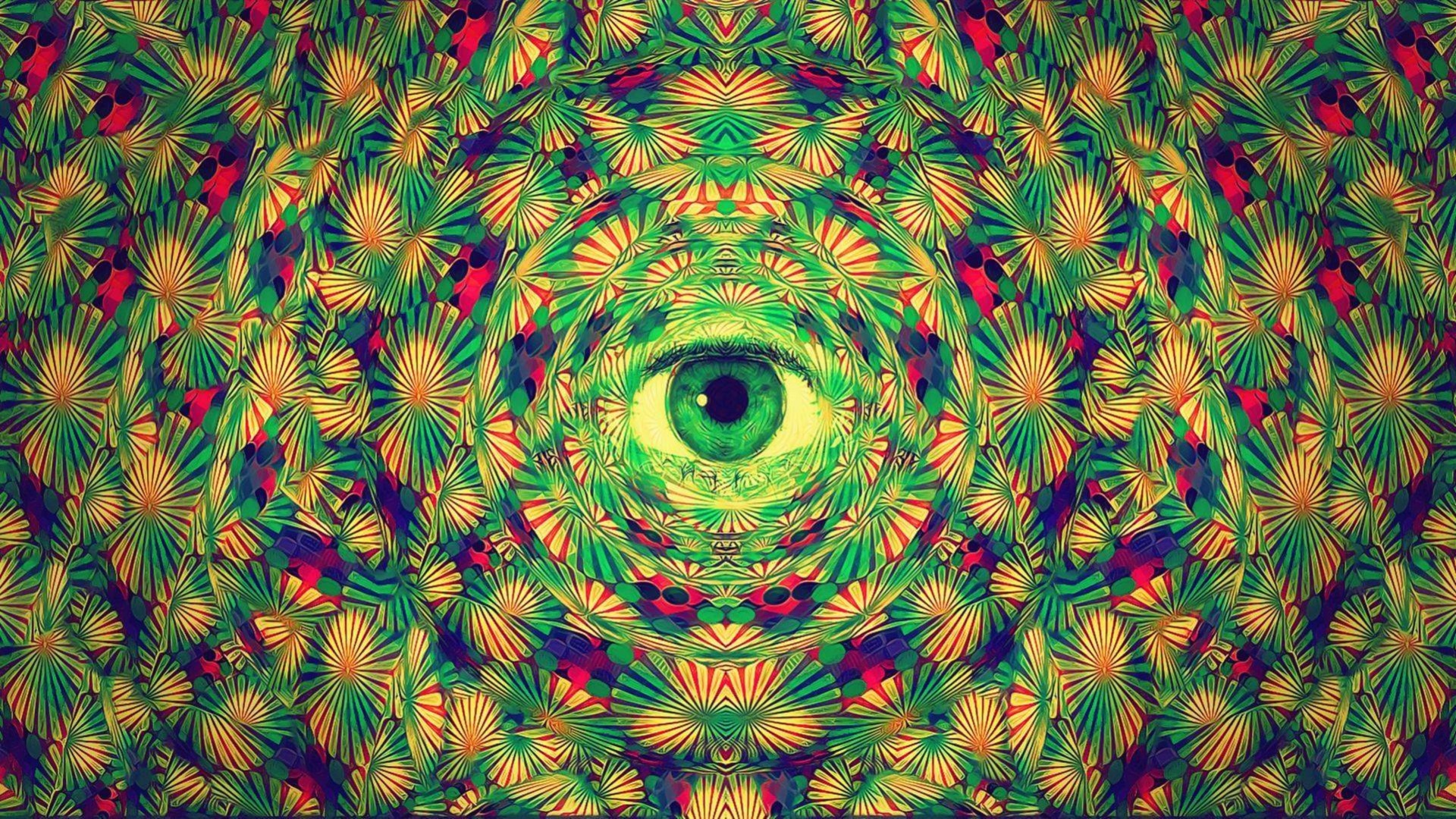 Starry Fall Night Wallpaper Tie Dye Wallpapers Hd Pixelstalk Net