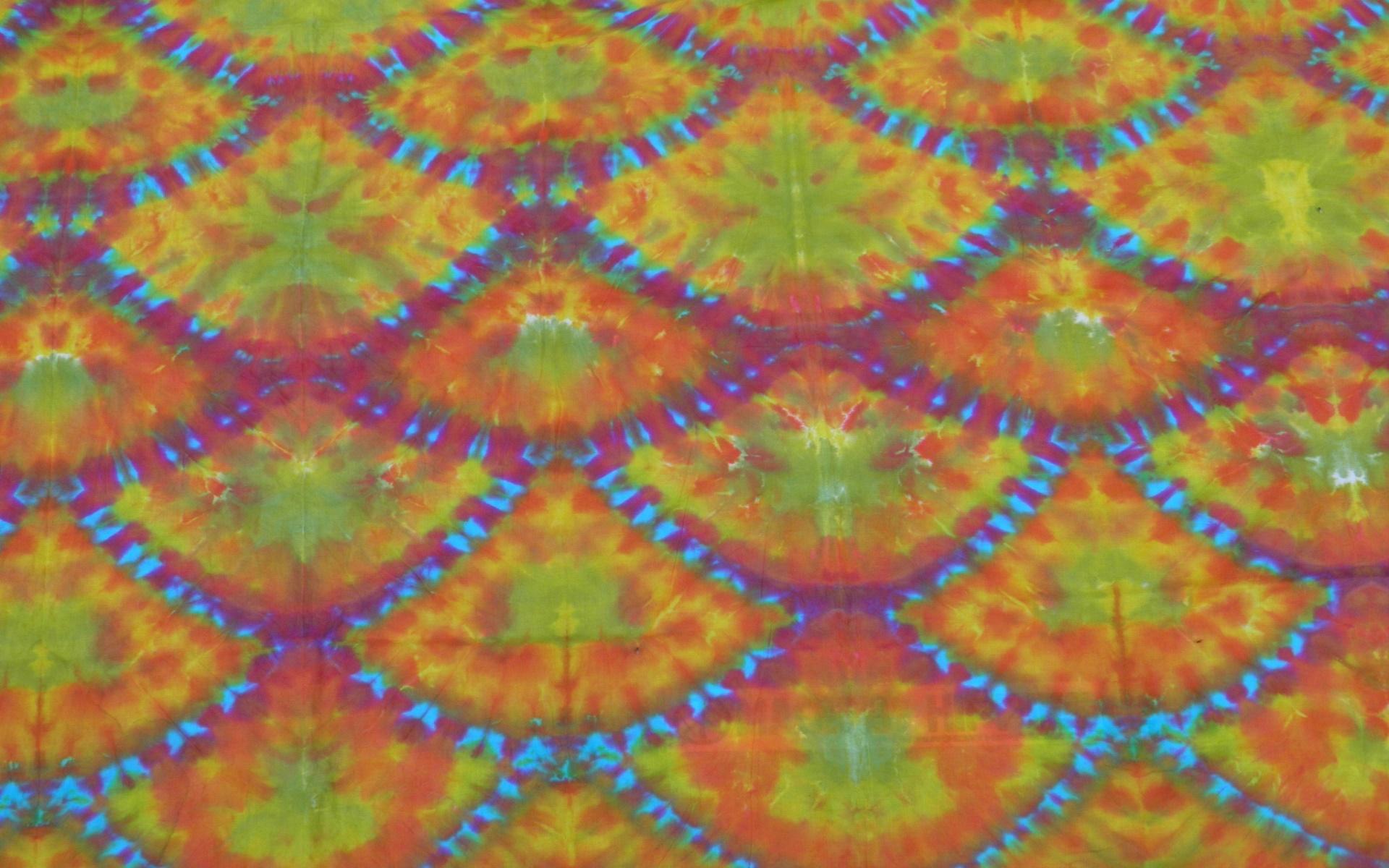 Fall Pc Wallpaper Tie Dye Wallpapers Hd Pixelstalk Net