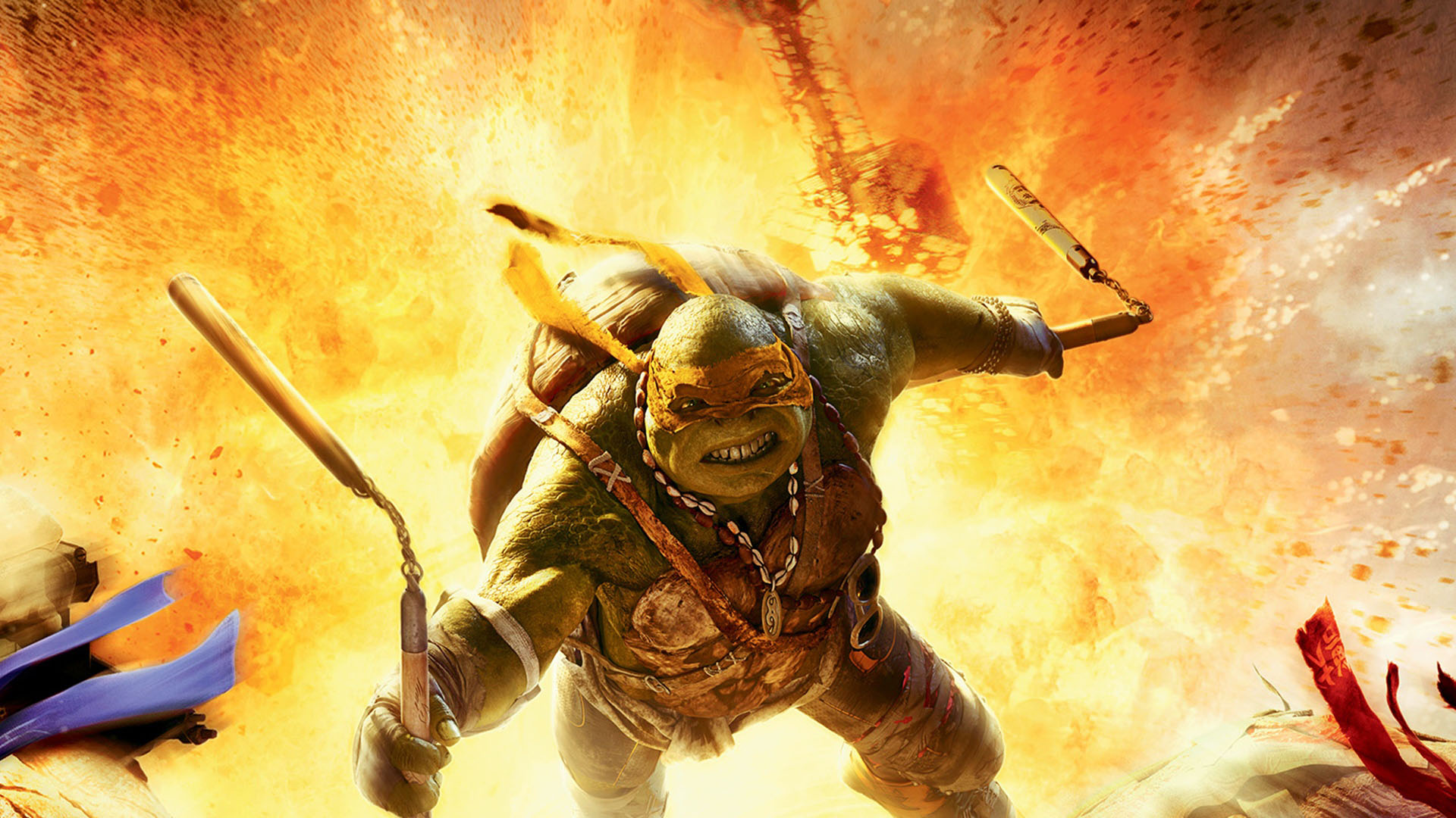 Inspirational Quotes Wallpapers For Pc Hd Tmnt Wallpapers Hd Pixelstalk Net
