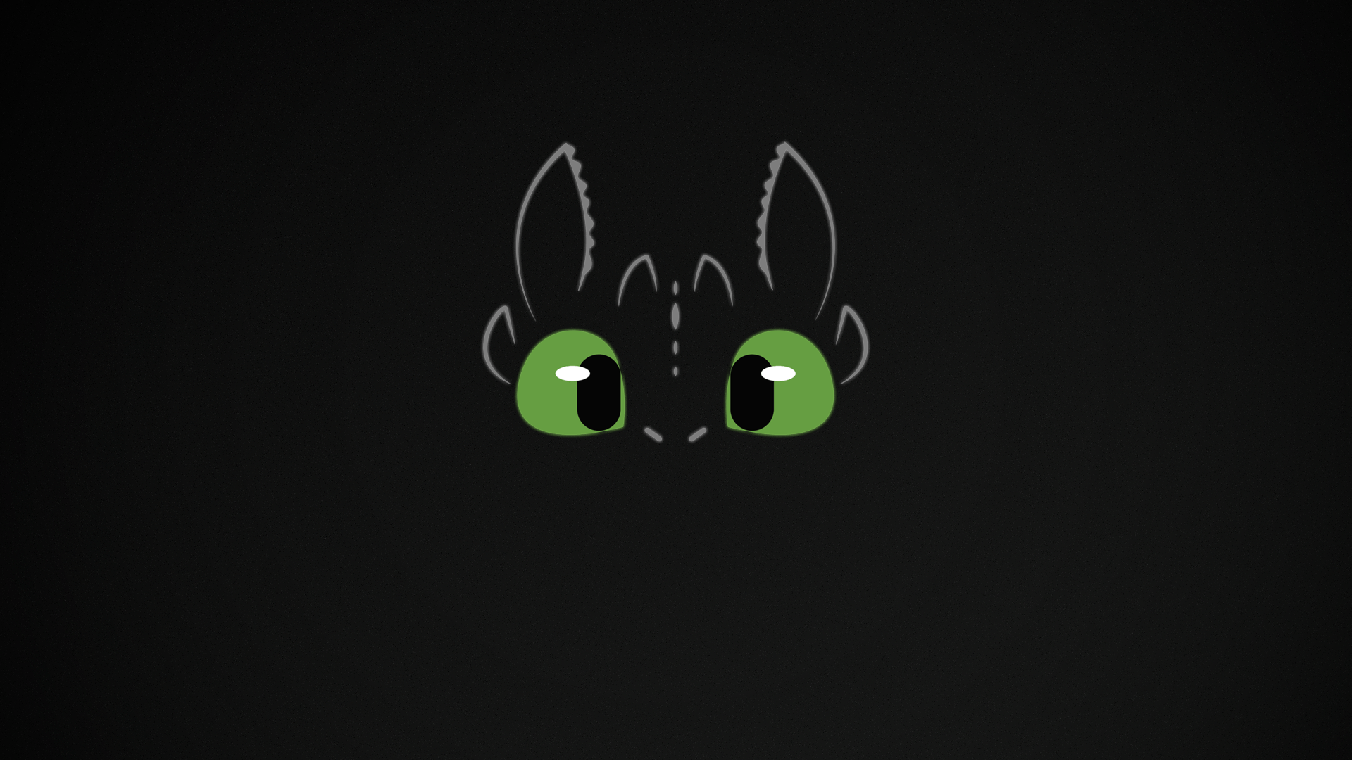 Cute Stitch Wallpapers For Computer Screen Free Toothless Wallpapers Pixelstalk Net