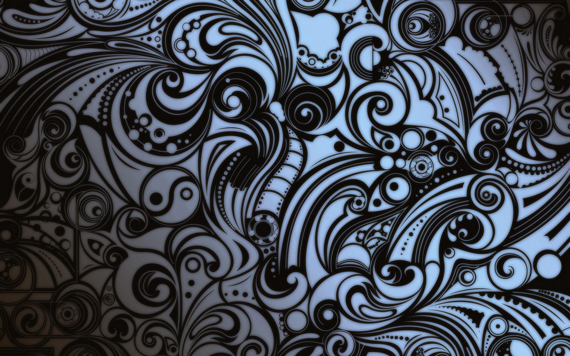 Fluttershy Wallpaper Fall Tribal Wallpapers Hd Pixelstalk Net