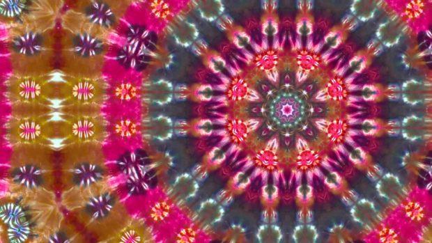 Pastel Pink Wallpaper Cute Free Tie Dye Wallpaper High Resolution Pixelstalk Net