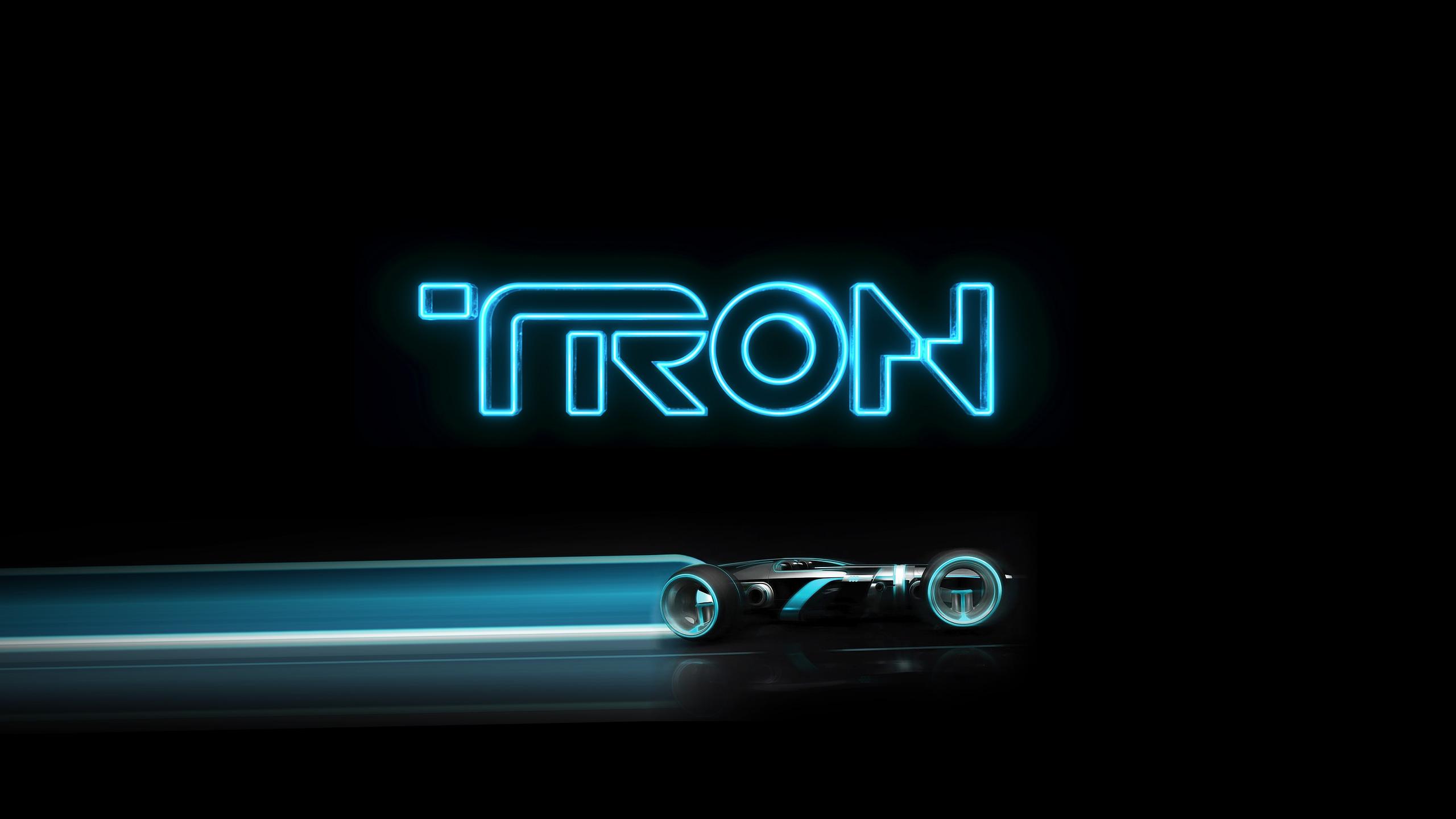 Tron Legacy HD Wallpapers