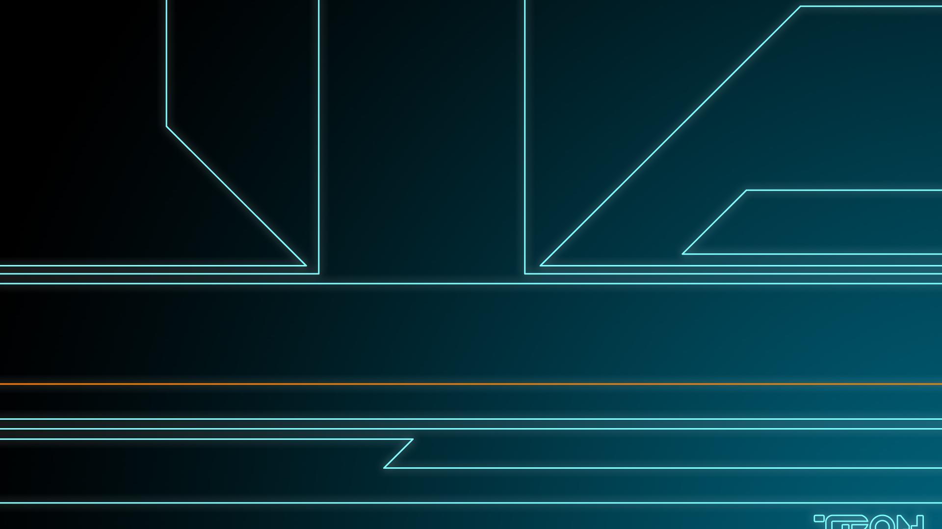 Breaking Bad Wallpaper Quotes Tron Legacy Hd Wallpapers Pixelstalk Net